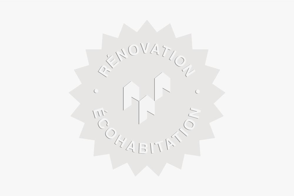 Infrarouge-Studio-EcoRenovation-Seal.jpg