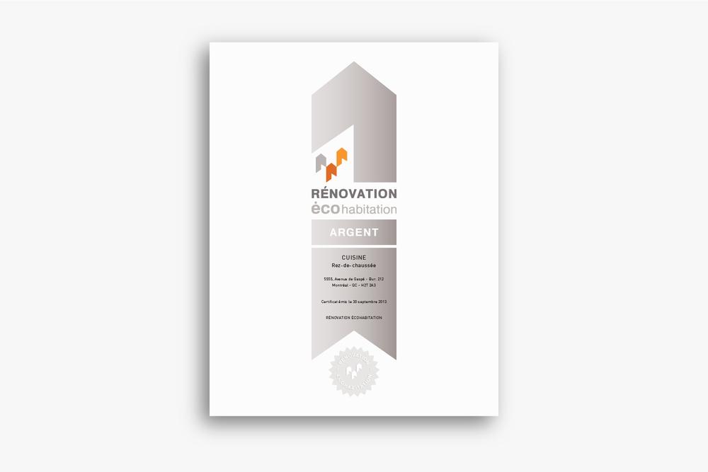 Infrarouge-Studio-EcoRenovation-Certificat-2.jpg