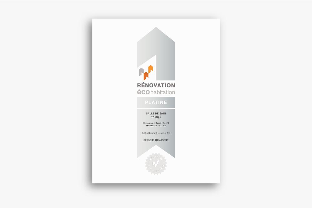 Infrarouge-Studio-EcoRenovation-Certificat-4.jpg