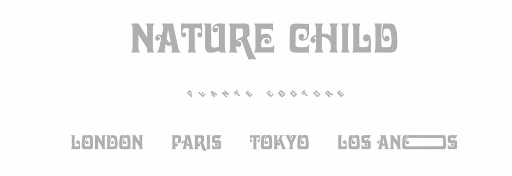 nature child_logo-03.jpg