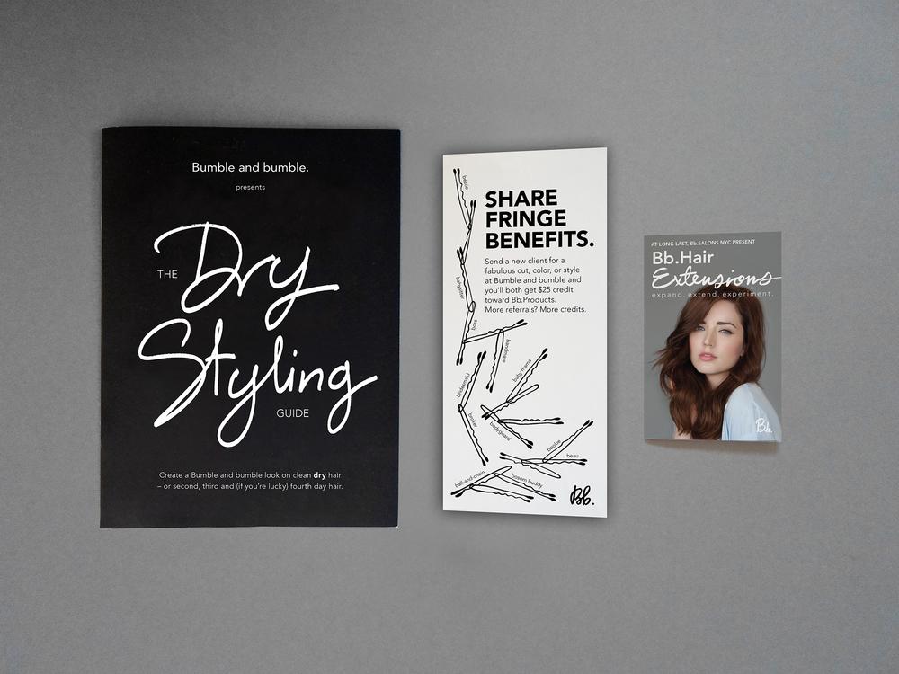 Bb Salon Programs Maya Pb