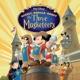the-three-musketeers-cd.jpg