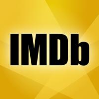 imdb_fb_logo-1730868325._CB522736557_.png