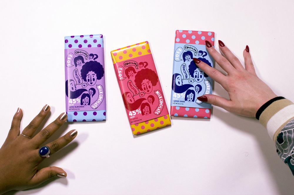 Joss Chocolate hands.jpg