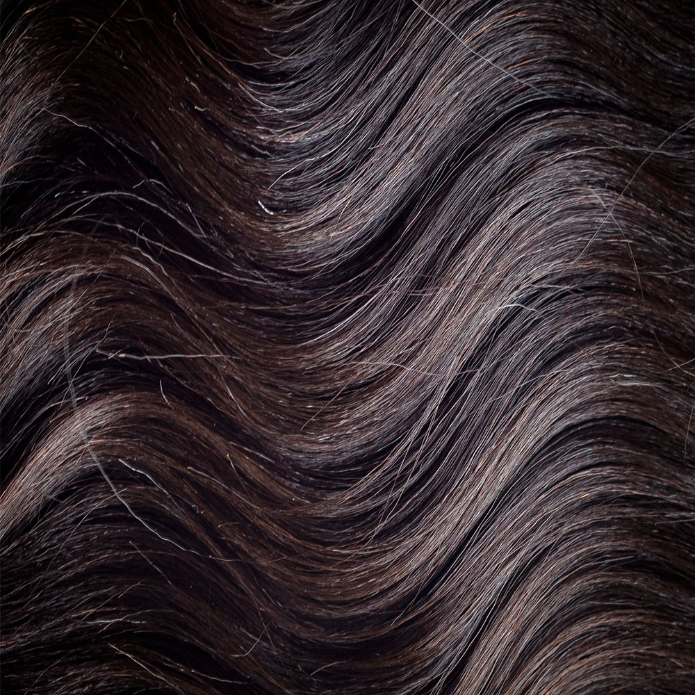 _0001_silky_body_wave_weft_close_up_14_1.jpg