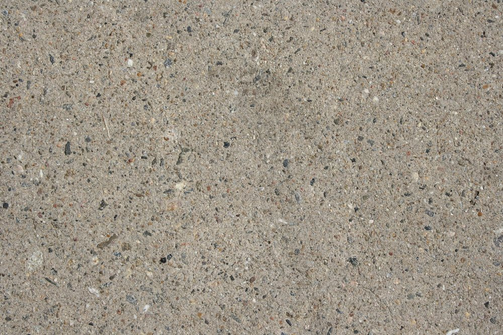 cement-close-up-texture.jpg