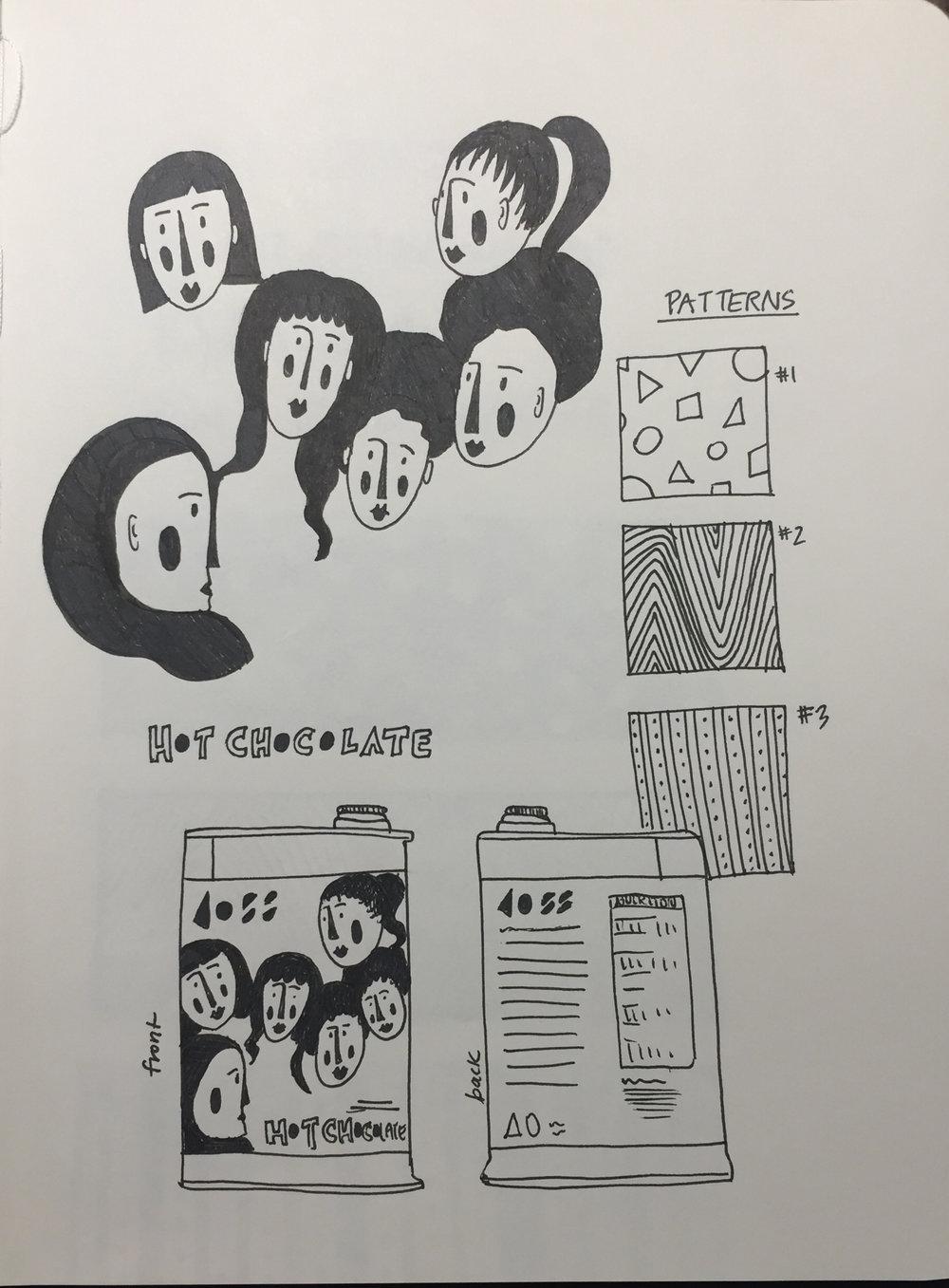 joss ideation #6.jpg