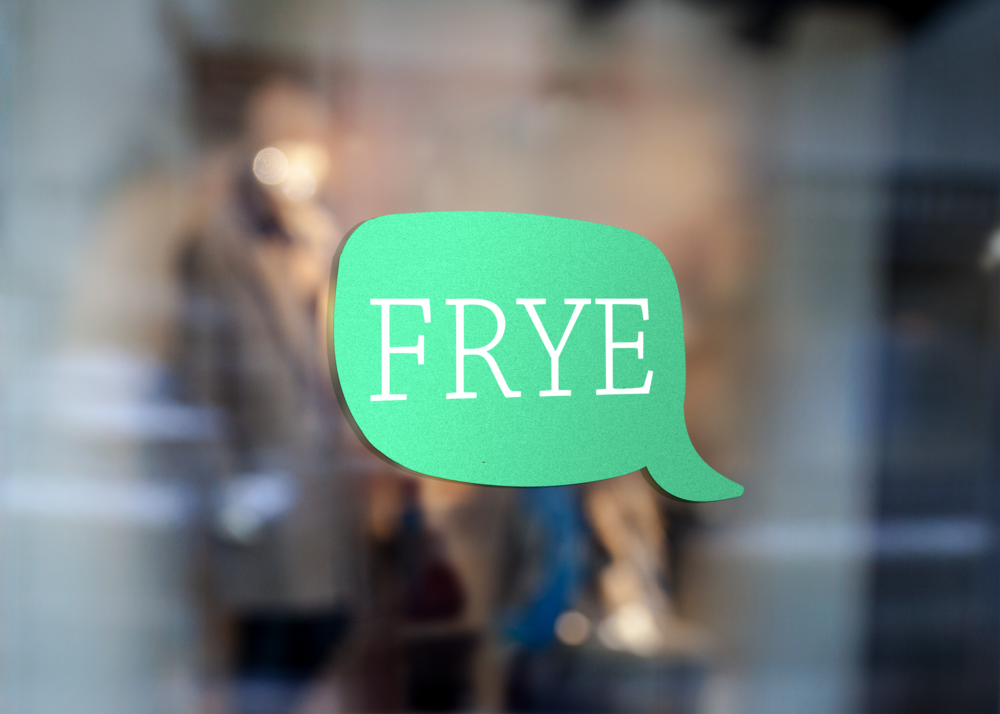 frye on glass.png