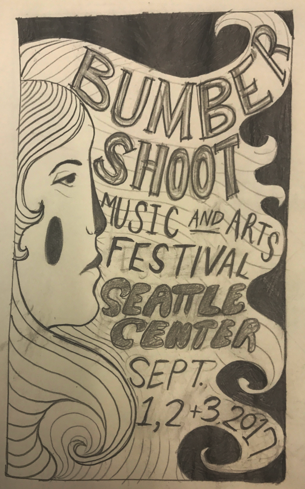 ideation bumbershoot 2.png