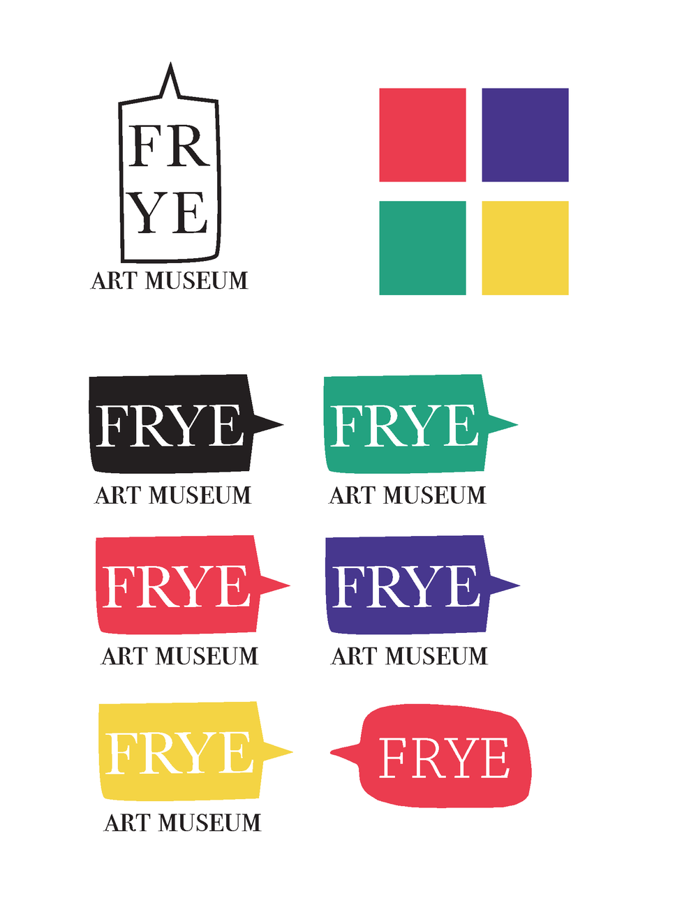 frye rebrand for crit_Page_1.png