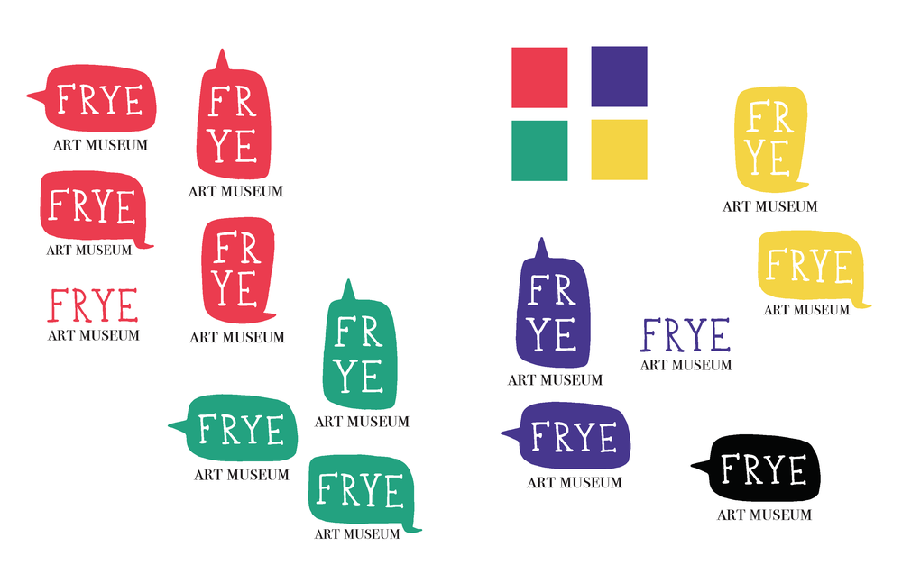 frye rebrand for crit_Page_2.png