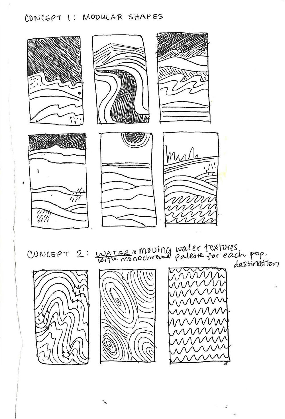 orcas process 4.jpg