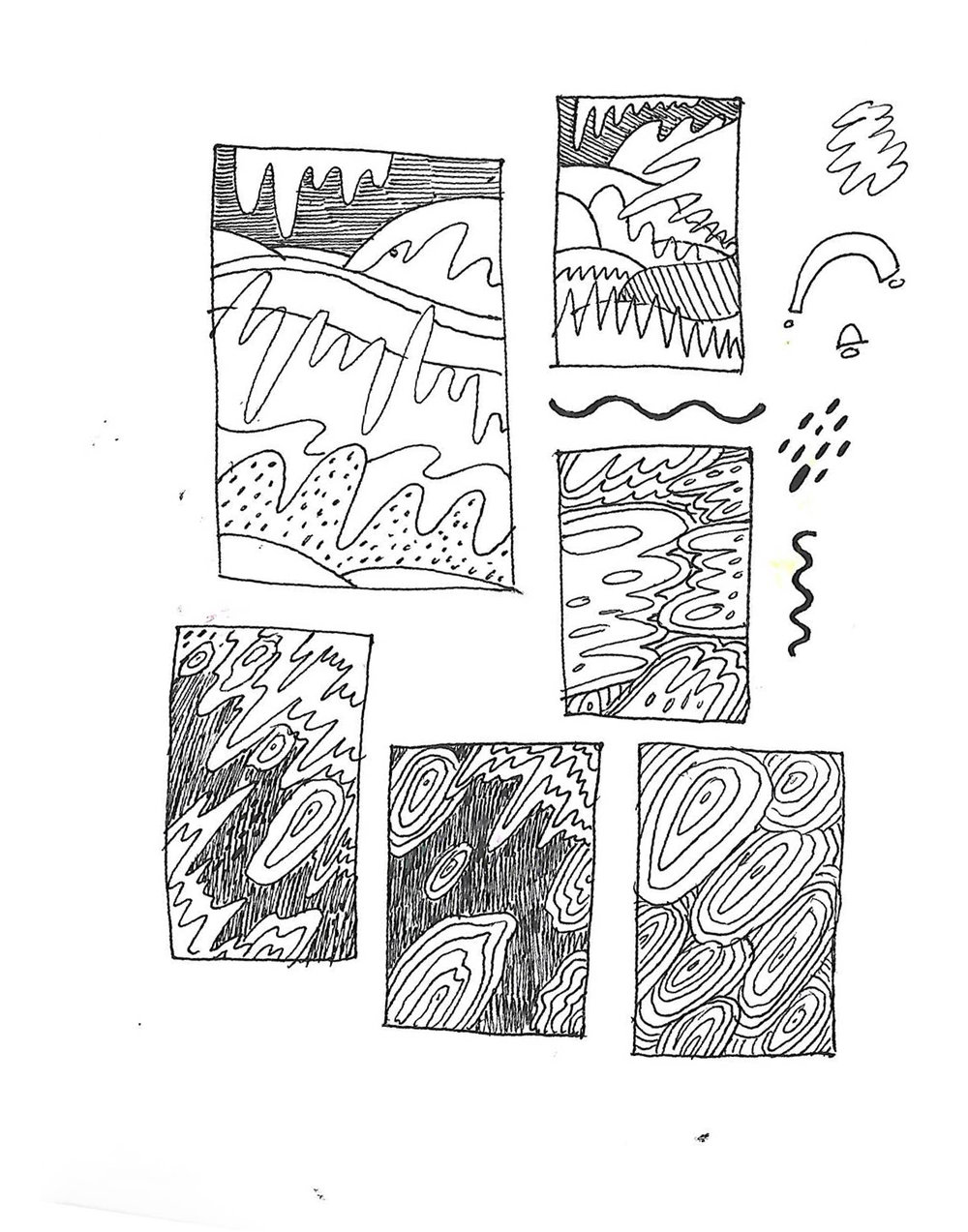 orcas process 6.jpg