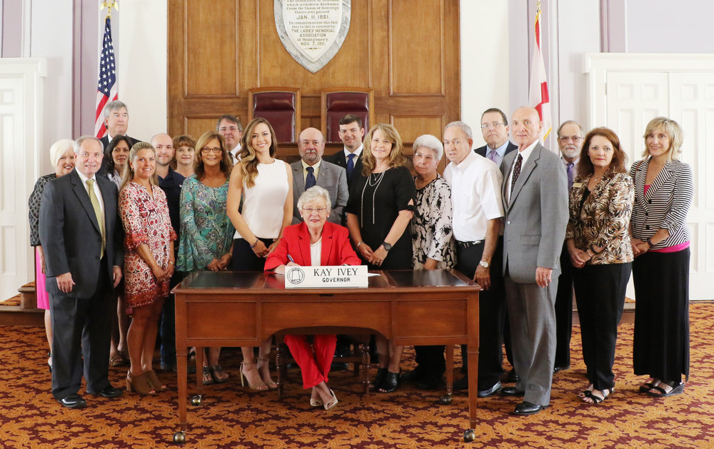 GDL bill-signing by Kay Ivey 2017.jpg