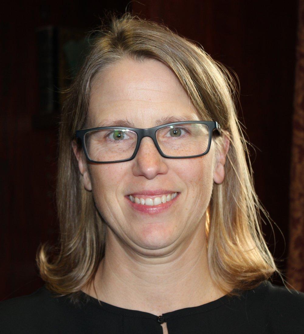 Elizabeth Dawson 2017 (2).JPG