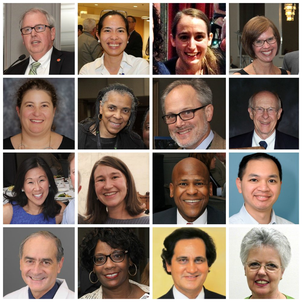 Diversity Collage.jpg