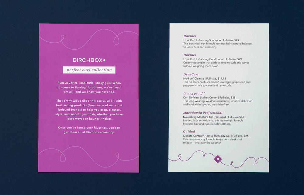MA_Portfolio_card_front-back.jpg
