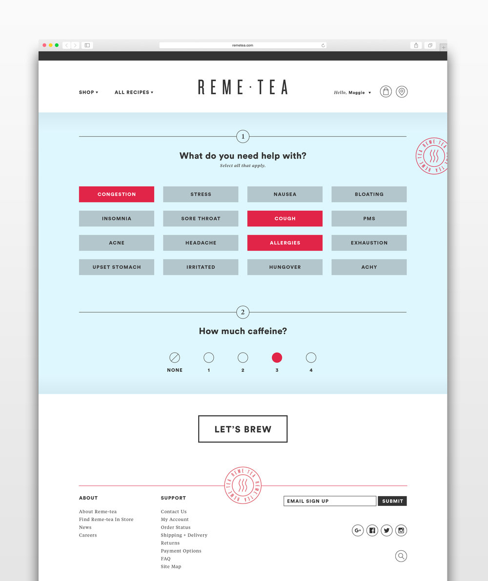 Remetea_Website_Mockup_1.jpg