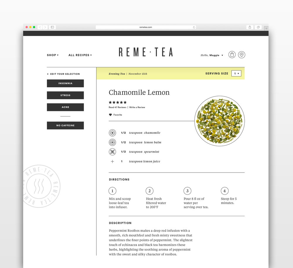 Remetea_Website_Mockup_3.jpg