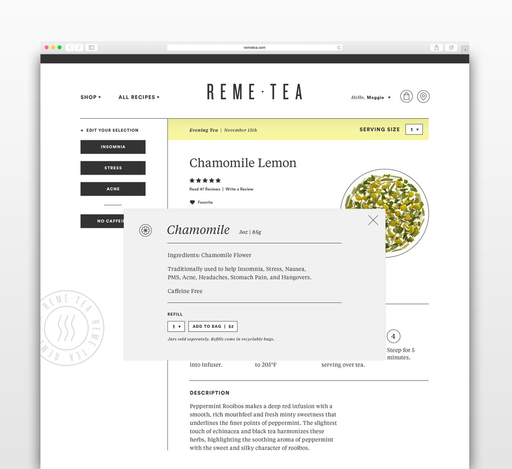 Remetea_Website_Mockup_4.jpg