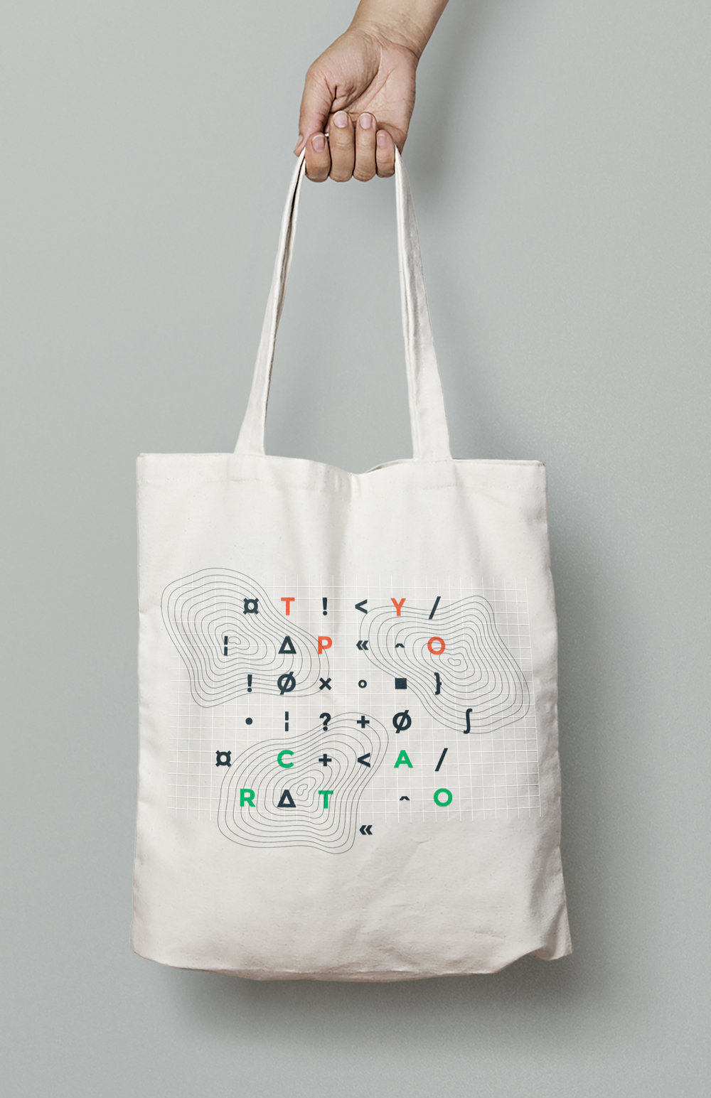 tote_bag_mock_up.jpg