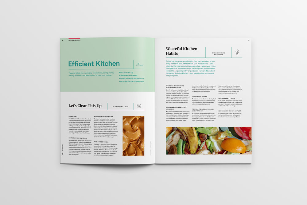 Magazine_Mockup_Pages5-6.jpg