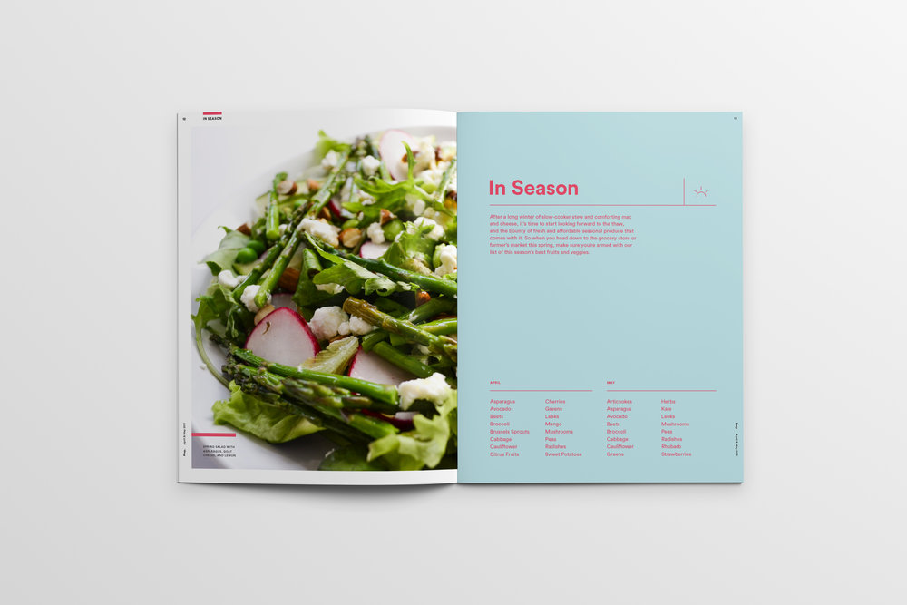Magazine_Mockup_Pages11-12.jpg