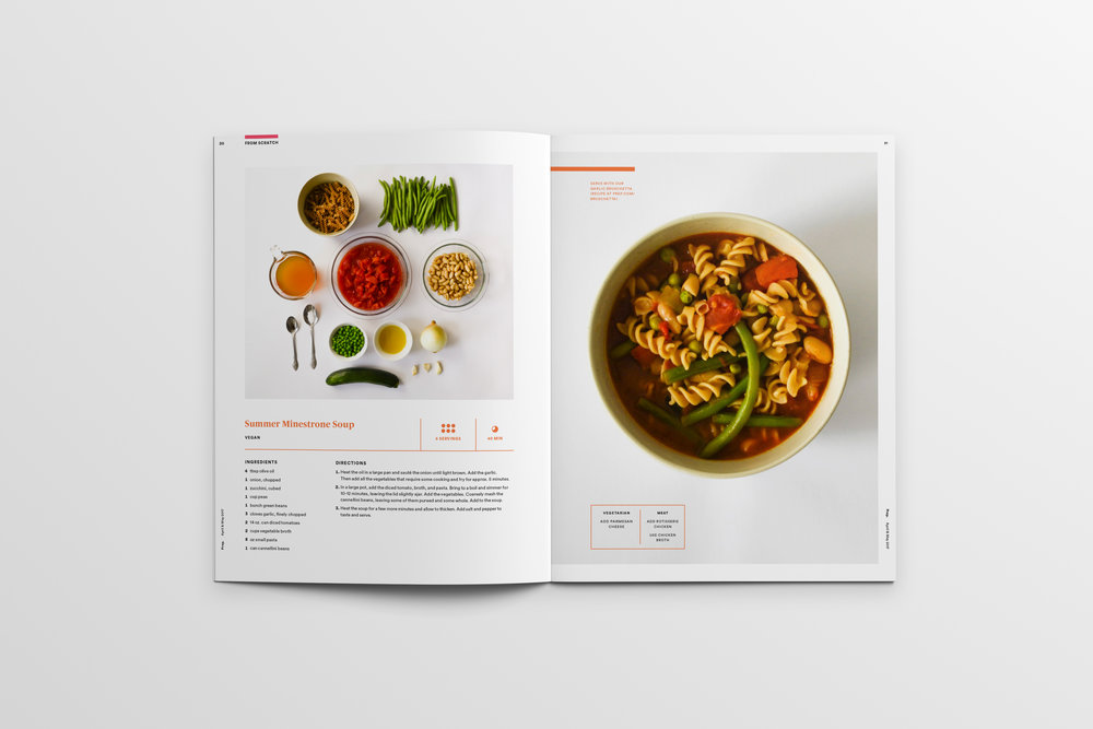 Magazine_Mockup_Pages19-20.jpg