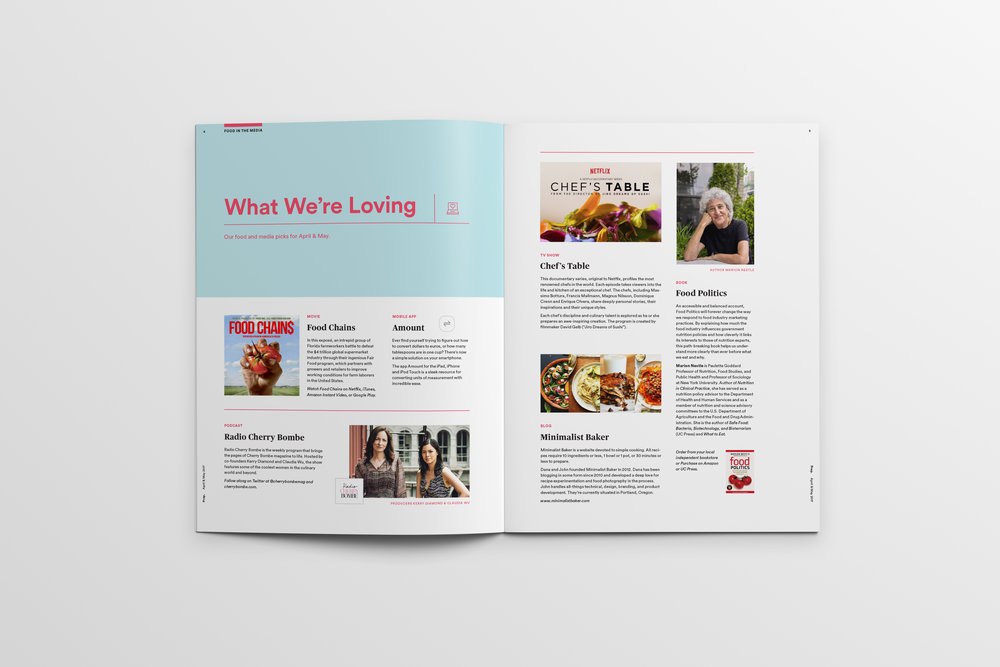 Magazine_Mockup_Pages4-5.jpg