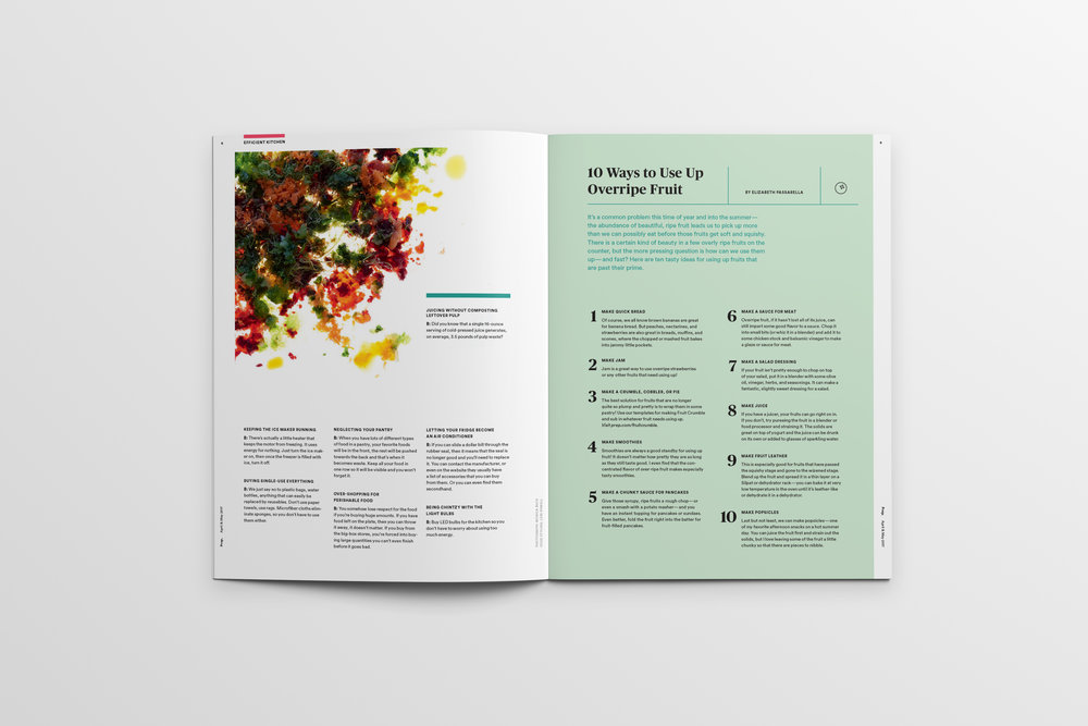 Magazine_Mockup_Pages8-9.jpg