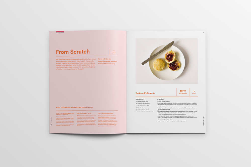 Magazine_Mockup_Pages16-17.jpg