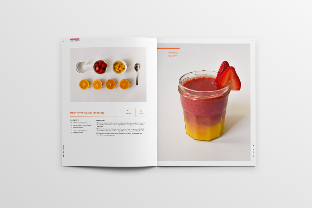 Magazine_Mockup_Pages18-19.jpg