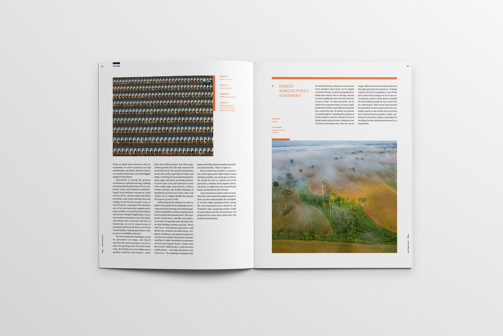 Magazine_Mockup_Pages34-35.jpg
