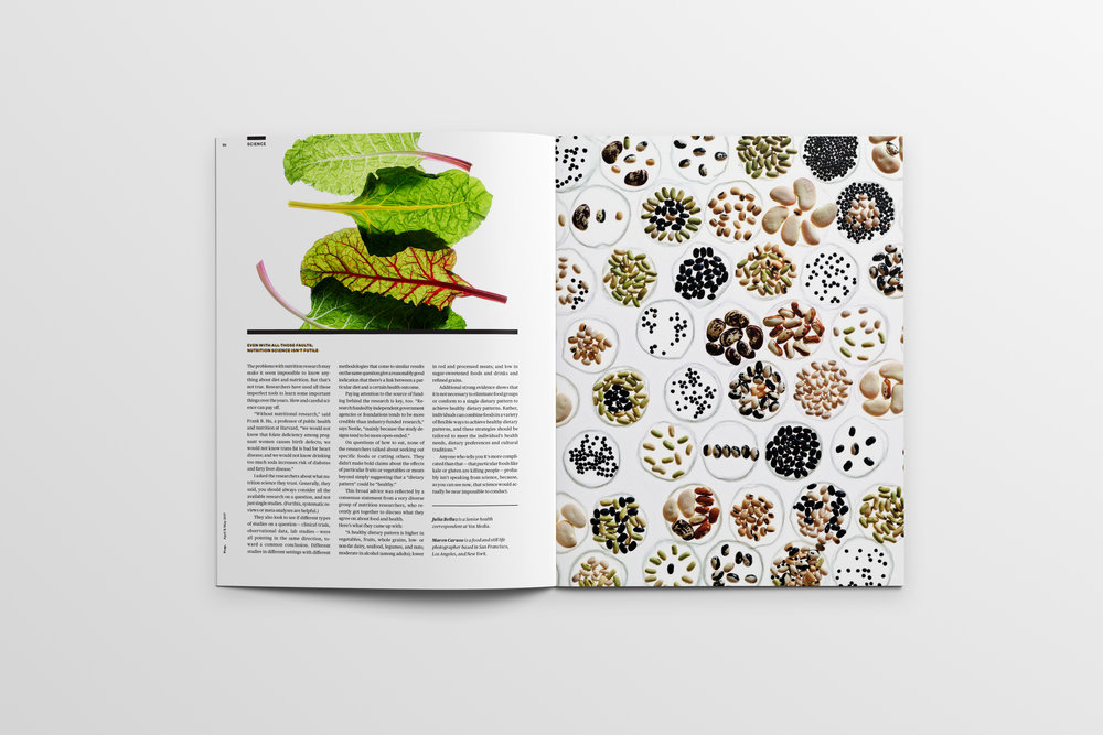 Magazine_Mockup_Pages30-31.jpg