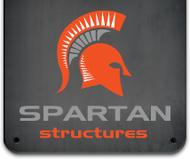 CLICK ON THE SPARTAN LOGO TO SEE MORE BUILDINGS AVAILABLE