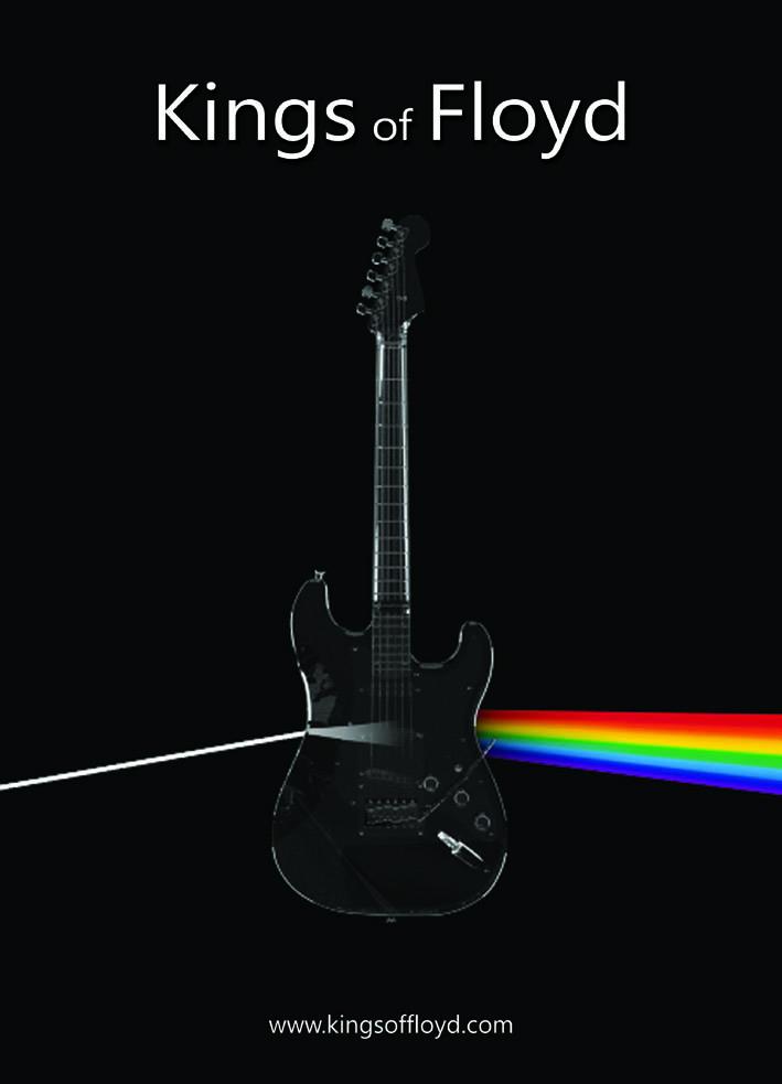 Gitarre_postkarte_hoch Kopie.jpg