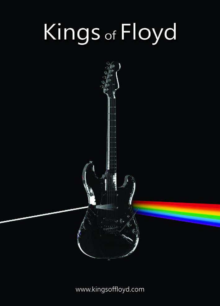 Gitarre_postkarte_II.jpg