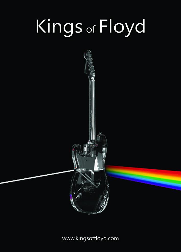 Gitarre_postkarte_VI.jpg