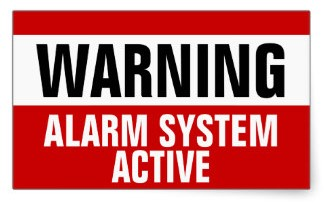 warning_alarm_system_active_stickers-ref3c4c527d2140a4a177e747145ca190_v9wxo_8byvr_324.jpg