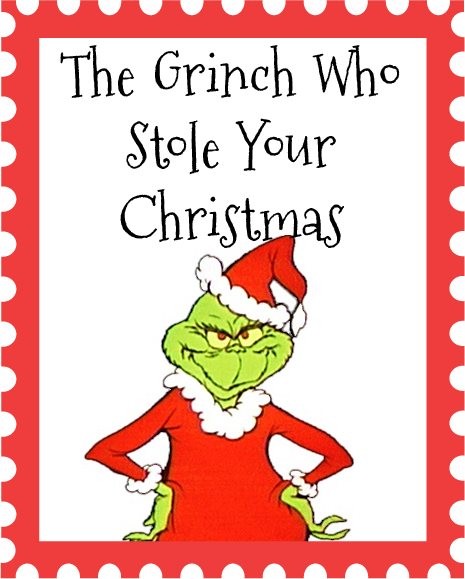 The_Grinch_(That_Stole_Christmas).jpg