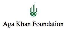 Aga Khan Foundation.jpg