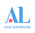 Assistance League LA.jpg