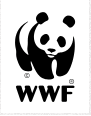 World Wildlife Fund.jpg