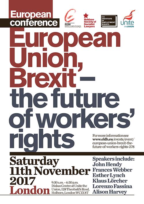 ELDH-euro-conf-11Nov2017-poster-flyer-v5.jpg