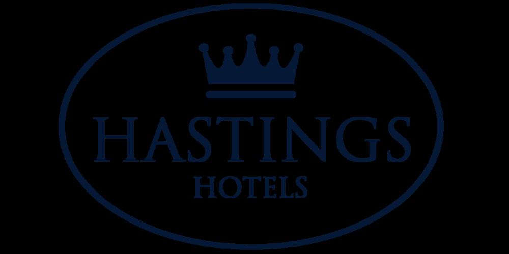 HASTINGS-01.png