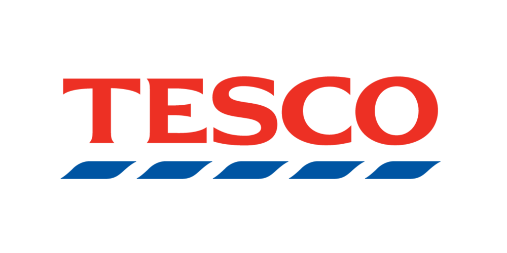 tesco-01.png