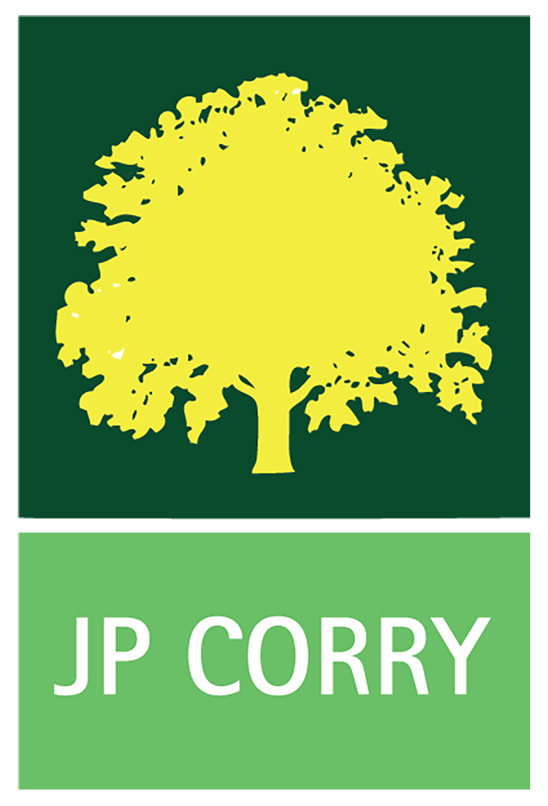 JPCORRY-01.png
