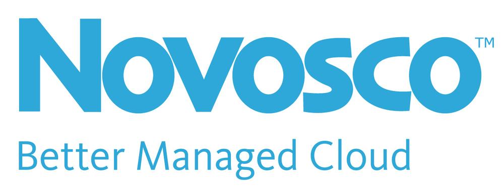 Novosco blue logo 2016.jpg