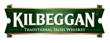 Kilbeggan_logo.png