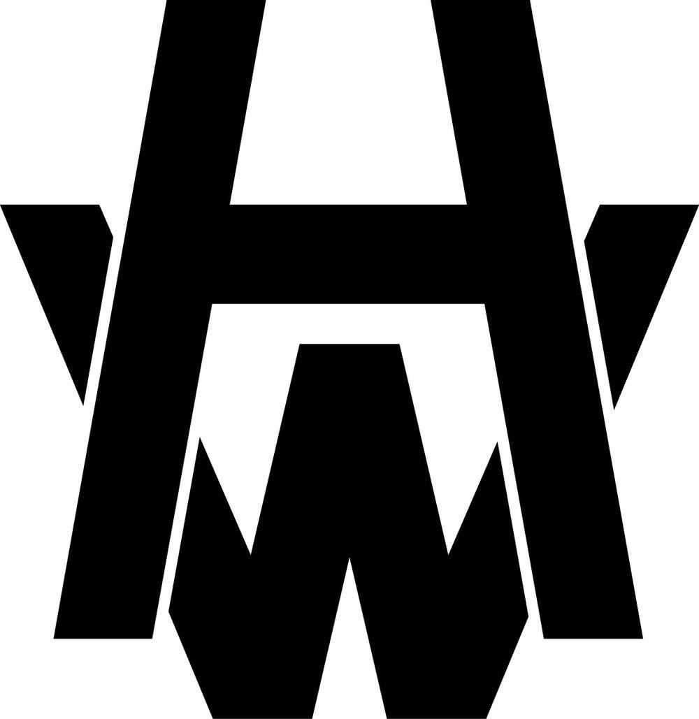 H&W logomark 2015.jpg